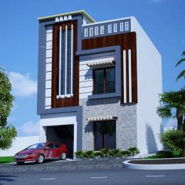 500 sqft, 1 bhk IndependentHouse in Builder Project Kharar, Mohali at Rs. 16.0000 Lacs