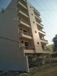 1350 sqft, 3 bhk BuilderFloor in Builder Golden gallaria CHINHAT TIRAHA, Lucknow at Rs. 42.0000 Lacs