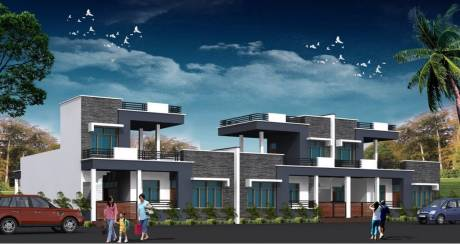 1800 sqft, 3 bhk IndependentHouse in Builder Singh villa Chinhat, Lucknow at Rs. 65.0000 Lacs