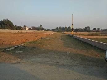1746 sqft, Plot in Ansal Sushant Golf City Gomti Nagar, Lucknow at Rs. 58.2000 Lacs