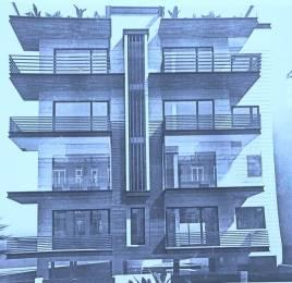 4500 sqft, 4 bhk BuilderFloor in Builder Residential Luxury Floors Suncity Sector 54, Gurgaon at Rs. 2.8000 Cr