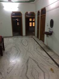 1500 sqft, 3 bhk IndependentHouse in Builder Project Chhatnag Road, Allahabad at Rs. 17000