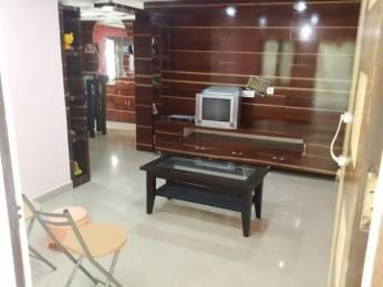 1445 sqft, 3 bhk Apartment in Builder Project Midhilapuri Vuda Colony, Visakhapatnam at Rs. 65.0000 Lacs