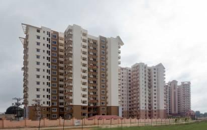 1331 sqft, 2 bhk Apartment in HM Indigo JP Nagar Phase 9, Bangalore at Rs. 71.0000 Lacs
