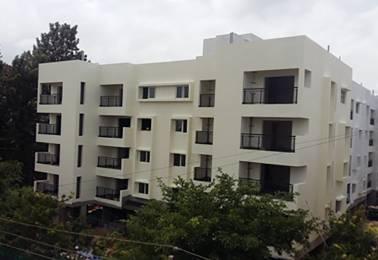 1895 sqft, 3 bhk Apartment in Adarsh Citrine JP Nagar Phase 7, Bangalore at Rs. 1.1500 Cr