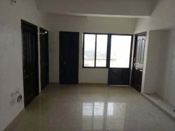 1236 sqft, 2 bhk Apartment in Builder Project Udaipur, Udaipur at Rs. 25.0000 Lacs