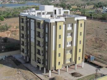 1240 sqft, 2 bhk Apartment in Builder Project Udaipur, Udaipur at Rs. 35.0000 Lacs