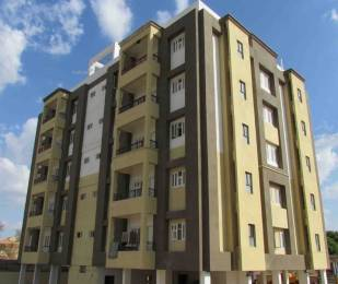 1257 sqft, 2 bhk Apartment in Builder Project Udaipur, Udaipur at Rs. 35.0000 Lacs