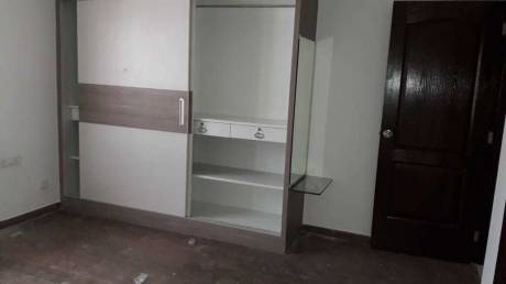 1800 sqft, 3 bhk Apartment in Builder Project Hitech City, Hyderabad at Rs. 35000
