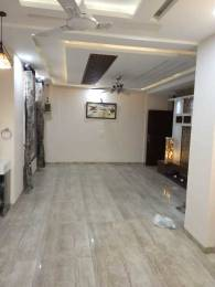 1855 sqft, 3 bhk Apartment in Builder Group Housing Society Sector 20, Panchkula at Rs. 93.0000 Lacs