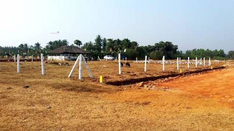 1800 sqft, Plot in Builder PEARL COAST Vizag Srikakulam Highway, Visakhapatnam at Rs. 2.0000 Lacs