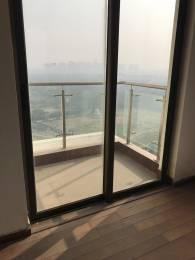 1732 sqft, 3 bhk Apartment in TATA Eden Court Primo New Town, Kolkata at Rs. 25000