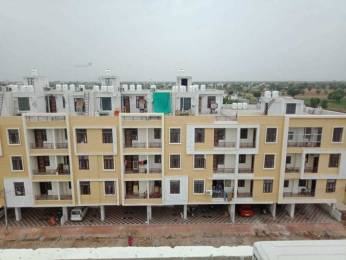 1050 sqft, 3 bhk Apartment in Builder Project Sirsi Road, Jaipur at Rs. 16.0000 Lacs