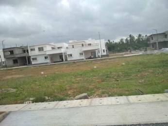 1500 sqft, Plot in Builder BMRDA APPROVED PLOTS Sarjapur, Bangalore at Rs. 29.7000 Lacs