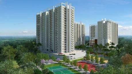 1045 sqft, 2 bhk Apartment in Builder PREMIUM 2BK FLATS FOR SALE Jalahalli, Bangalore at Rs. 77.0000 Lacs