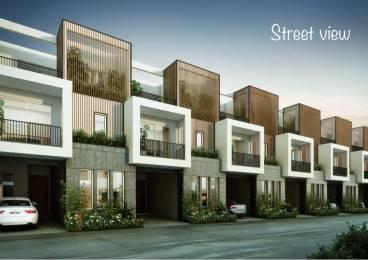 2182 sqft, 3 bhk Villa in Builder BDA ROWHOUSE FOR SALE Hennur Road, Bangalore at Rs. 1.9200 Cr