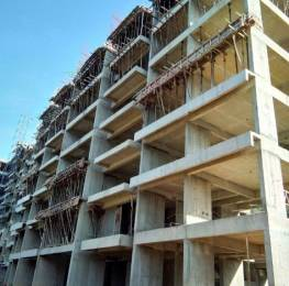 1195 sqft, 2 bhk Apartment in Builder Premium 2bhk fats for sale Yelahanka, Bangalore at Rs. 68.0000 Lacs