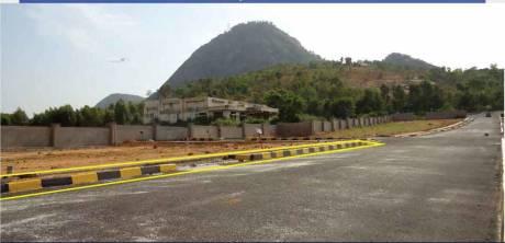1500 sqft, Plot in Builder plots for sale at nandi hills Nandi Hills, Bangalore at Rs. 37.5000 Lacs