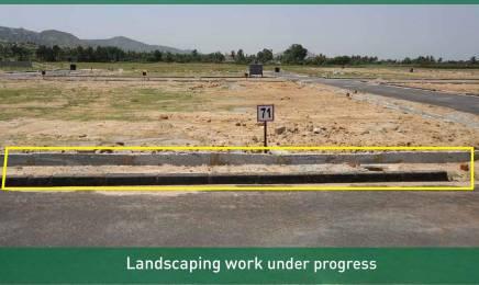 1268 sqft, Plot in Builder plots for sale at nandi hills Nandi Hills, Bangalore at Rs. 19.0200 Lacs