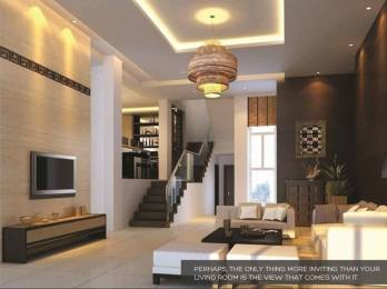 1717 sqft, 4 bhk Villa in Builder 4bhk villas for sale near international airport Near International Airport, Bangalore at Rs. 1.4300 Cr