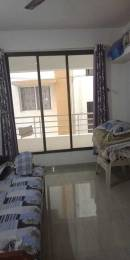 760 sqft, 1 bhk Apartment in Builder Shivam Residency Halar Road, Valsad at Rs. 18.0000 Lacs