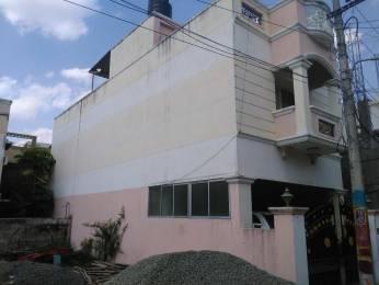 1935 sqft, 3 bhk Villa in Builder Project Ganapathy Nagar, Chennai at Rs. 1.0500 Cr
