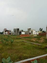 450 sqft, Plot in Builder Project Sohna Road Sector 33, Gurgaon at Rs. 5.5000 Lacs