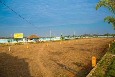 1800 sqft, Plot in Builder sai brundhavanam Kothavalasa, Visakhapatnam at Rs. 13.0000 Lacs