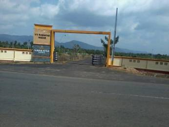 1800 sqft, Plot in Builder sai brundhavanam Sabbavaram, Visakhapatnam at Rs. 18.0000 Lacs