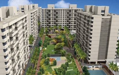 1521 sqft, 3 bhk Apartment in G Corp Residences Koramangala, Bangalore at Rs. 2.1000 Cr