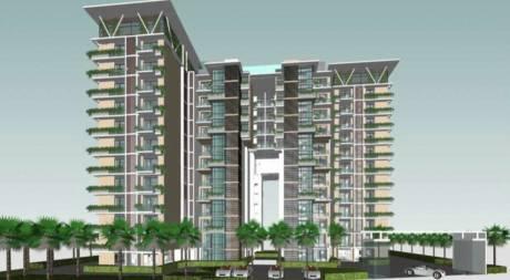 2510 sqft, 4 bhk Apartment in Kolte Patil 24K Grazio Koramangala, Bangalore at Rs. 2.9600 Cr