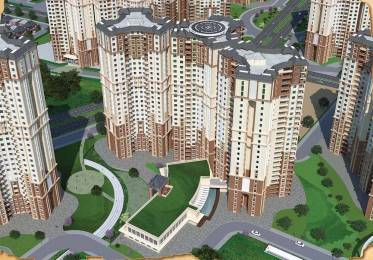 1655 sqft, 3 bhk Apartment in Prestige Lakeside Habitat Varthur, Bangalore at Rs. 1.3000 Cr