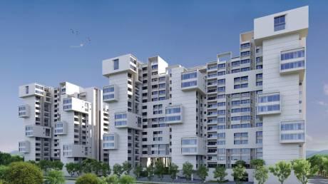 1776 sqft, 3 bhk Apartment in Rohan Iksha Bellandur, Bangalore at Rs. 1.2000 Cr