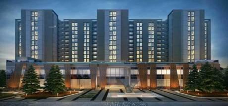 691 sqft, 1 bhk Apartment in Assetz 63 Degree East Chikkanayakanahalli at Off Sarjapur, Bangalore at Rs. 48.0000 Lacs