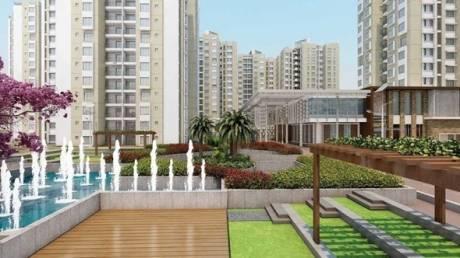 1800 sqft, 3 bhk Apartment in Sobha Avenue Kannamangala, Bangalore at Rs. 1.2500 Cr