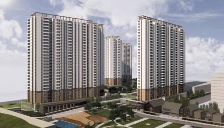 2262 sqft, 4 bhk Apartment in Assetz Marq Kannamangala, Bangalore at Rs. 1.4200 Cr