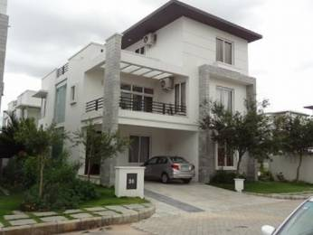 1254 sqft, 3 bhk Villa in Builder Project Devanagonthi, Bangalore at Rs. 62.0000 Lacs