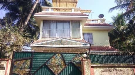 4600 sqft, 3 bhk Villa in Builder royal bungalow Malad West, Mumbai at Rs. 5.5000 Cr