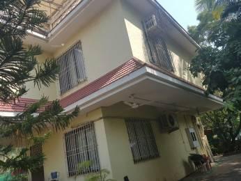 4800 sqft, 3 bhk Villa in Builder royal palm bungalow Malad West, Mumbai at Rs. 5.5200 Cr