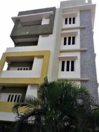 1449 sqft, 3 bhk Apartment in Builder Ozone Enclave Yendada, Visakhapatnam at Rs. 50.0000 Lacs