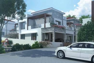 1000 sqft, 3 bhk Villa in Builder sagara diamond hills Peroorkada, Trivandrum at Rs. 40.0000 Lacs