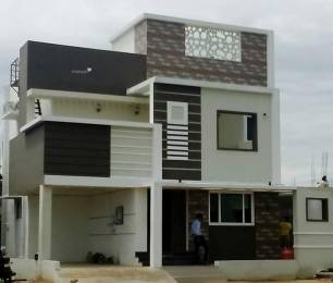 1580 sqft, 3 bhk Villa in Builder ramana gardenz Marani mainroad, Madurai at Rs. 77.4200 Lacs