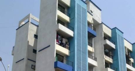 680 sqft, 1 bhk Apartment in Builder Project Kharghar, Mumbai at Rs. 41.0000 Lacs