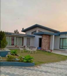 900 sqft, 2 bhk IndependentHouse in Builder Project Chandigarh Ludhiana State Highway, Mohali at Rs. 26.5000 Lacs
