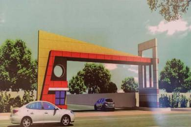 900 sqft, 2 bhk IndependentHouse in Builder Project Sunny Enclave, Mohali at Rs. 30.5000 Lacs