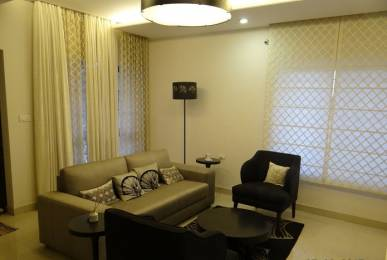 2220 sqft, 3 bhk Villa in Global Golden Enclave Attibele, Bangalore at Rs. 1.2469 Cr