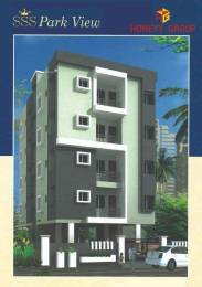 900 sqft, 2 bhk Apartment in Builder sss parkview Pothinamallayya Palem, Visakhapatnam at Rs. 31.5000 Lacs