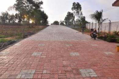 1200 sqft, Plot in Bizpro Golden Mile Bagalur, Bangalore at Rs. 22.0000 Lacs