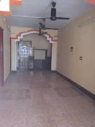 880 sqft, 2 bhk BuilderFloor in Builder Project Anna Nagar West Extension, Chennai at Rs. 15000