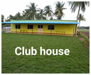 1503 sqft, 2 bhk Villa in Builder uvn housing Tagarapuvalasa, Visakhapatnam at Rs. 38.0000 Lacs